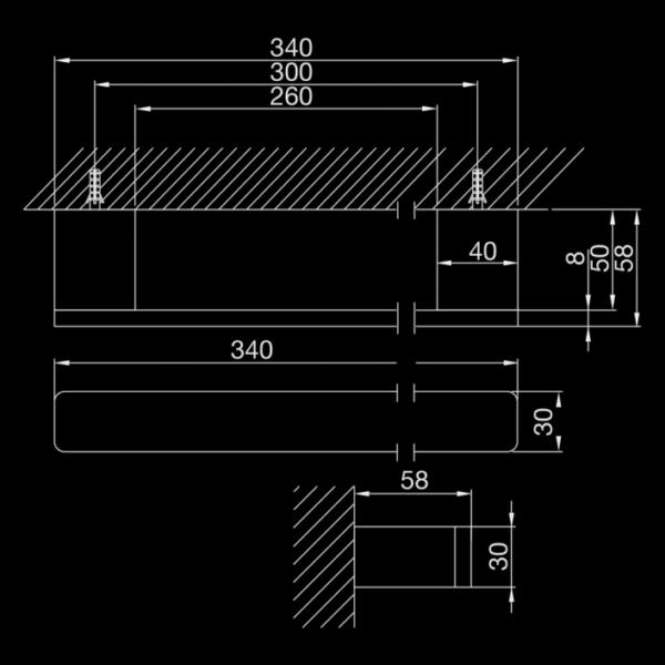 --artdoc--Technische_Zeichnungen_png--420_2630_tz