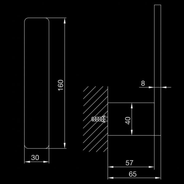 --artdoc--Technische_Zeichnungen_png--420_2850_tz