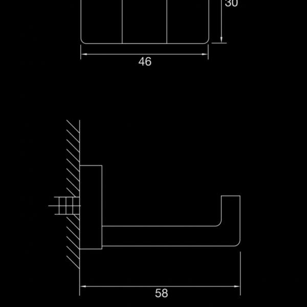 --artdoc--Technische_Zeichnungen_png--450_2400_tz