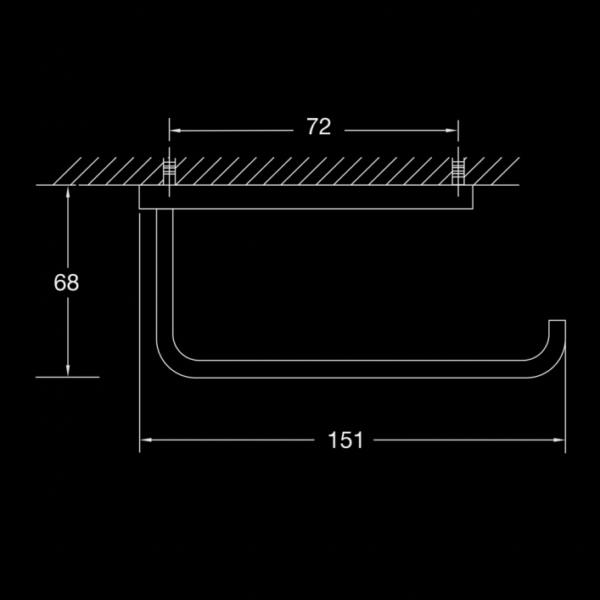 --artdoc--Technische_Zeichnungen_png--450_2800_tz