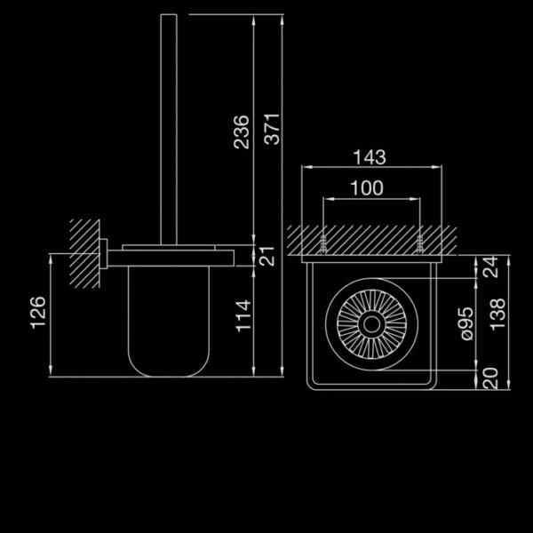 --artdoc--Technische_Zeichnungen_png--450_2901_tz