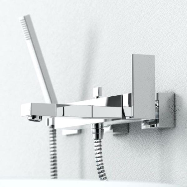 steinberg-serie-135-brausegarnitur-erfahrungen-160-wanne-brause-einhebelmischer