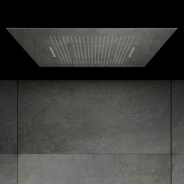 --artdoc--Milieubilder_72dpi_quadratisch--390_6831_m3_q_web