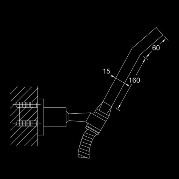 --artdoc--Technische_Zeichnungen_png--120_1655_tz