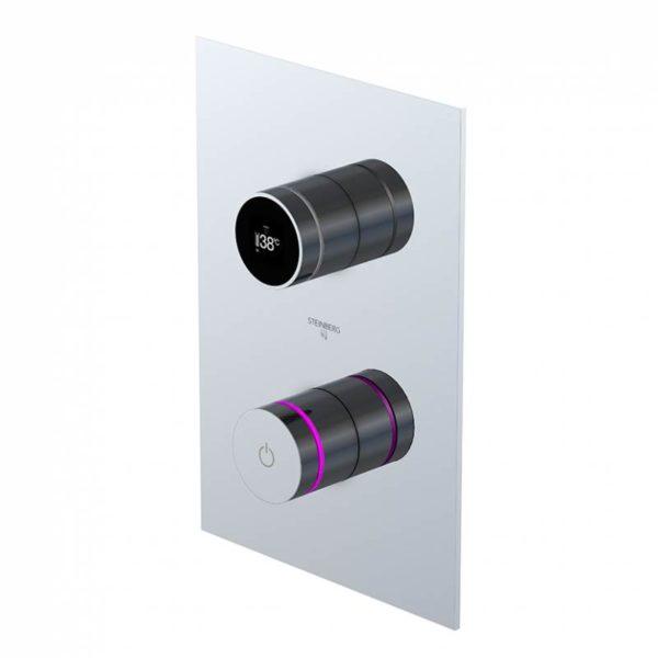 --artdoc--Produktbilder_72dpi--390_4126_web-800-800-68-1
