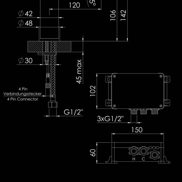--artdoc--Technische_Zeichnungen_png--390_1000_tz