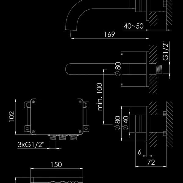 --artdoc--Technische_Zeichnungen_png--390_1810_S_tz
