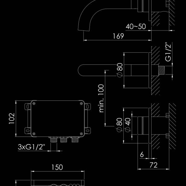 --artdoc--Technische_Zeichnungen_png--390_1810_tz