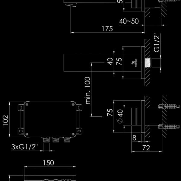 --artdoc--Technische_Zeichnungen_png--390_1816_S_tz