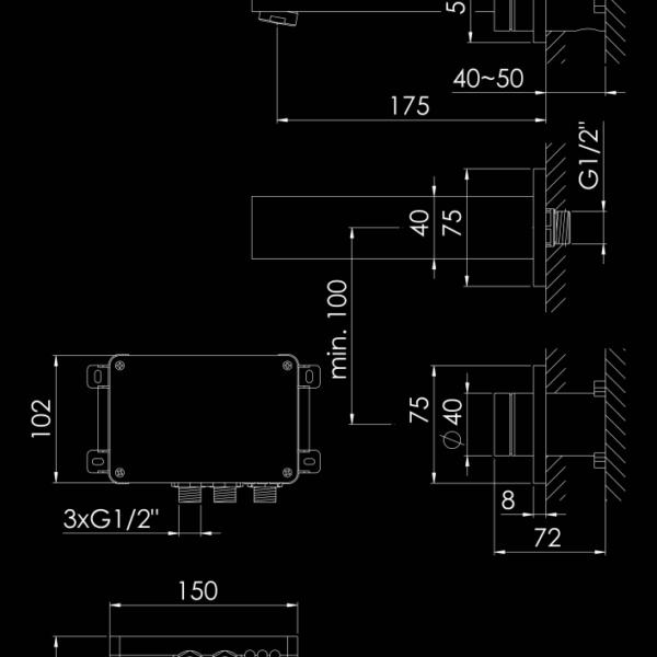 --artdoc--Technische_Zeichnungen_png--390_1816_tz