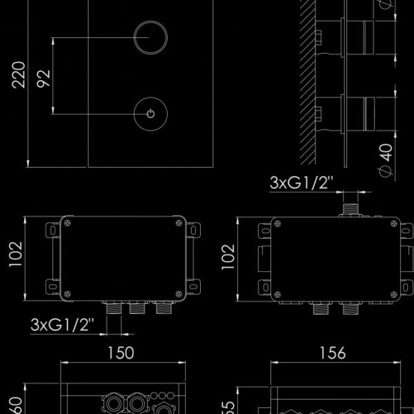 --artdoc--Technische_Zeichnungen_png--390_4126_tz
