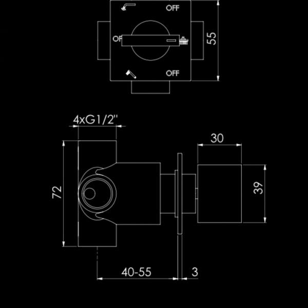 --artdoc--Technische_Zeichnungen_png--160_4362_tz