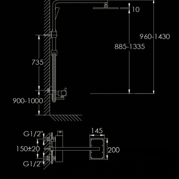 --artdoc--Technische_Zeichnungen_png--180_2760_tz