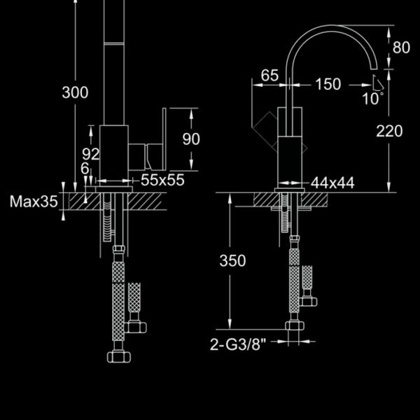 --artdoc--Technische_Zeichnungen_png--135_1401_S_tz