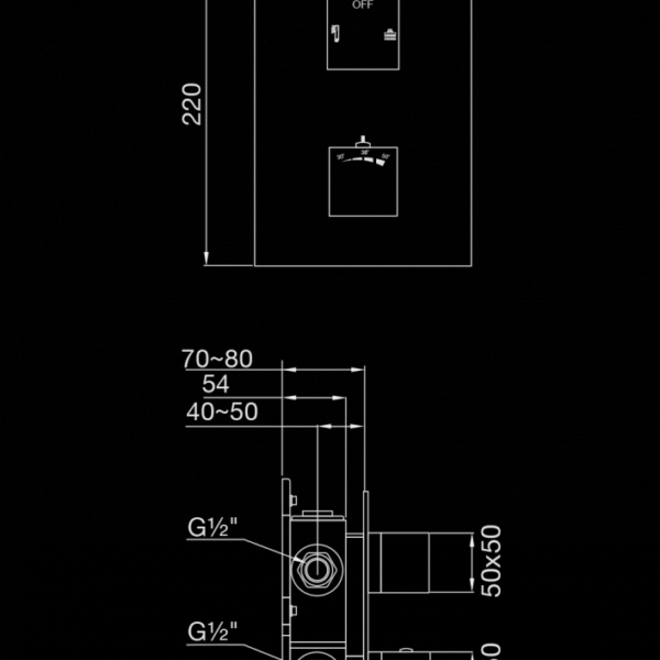 --artdoc--Technische_Zeichnungen_png--160_4133_S_tz