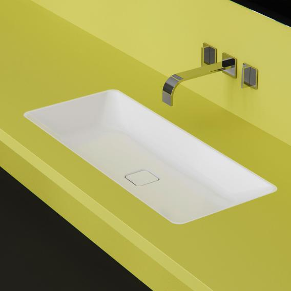 cono-undermount-washbasin-w-868-d-382-cm-matt-white--kaldewei-cono-undermount-washbasin-w-868-d-382-cm-matt-white--ka-cono-unterbauwt_0