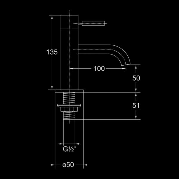 --artdoc--Technische_Zeichnungen_png--100_2500_tz