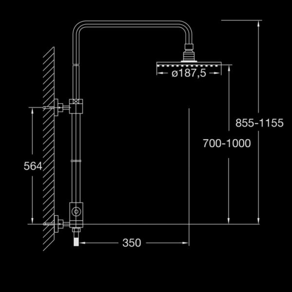 --artdoc--Technische_Zeichnungen_png--100_2770_tz