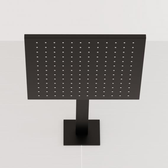 steinberg-sensual-rain-concealed-shower-system-rain-shower-overhead-shower-matt-black--stei-120-1686-s_5