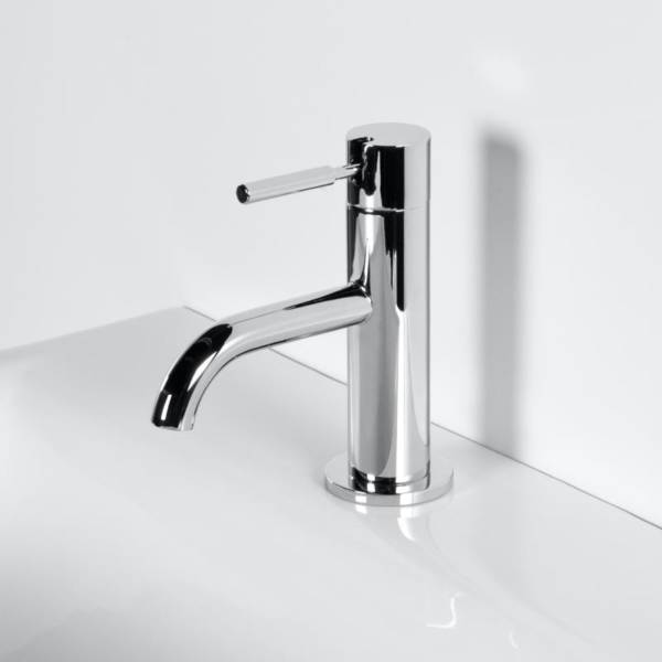 steinberg-series-100-cold-water-fitting-chrome-without-waste-set-stei-100-2500_2-600x600