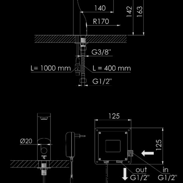 --artdoc--Technische_Zeichnungen_png--230_2090_tz