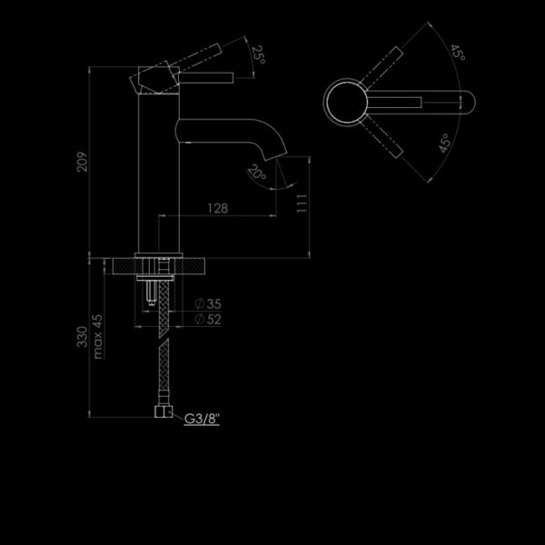 --artdoc--Technische_Zeichnungen_png--100_1750_S_tz