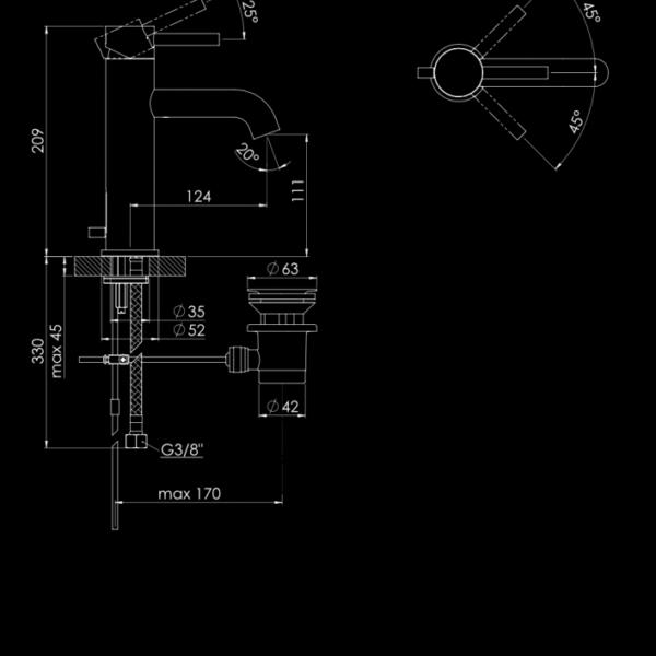 --artdoc--Technische_Zeichnungen_png--100_1755_S_tz