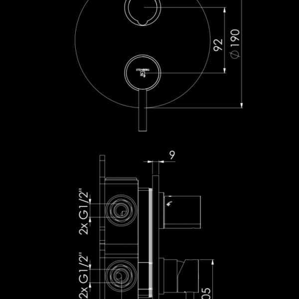 --artdoc--Technische_Zeichnungen_png--100_2222_tz